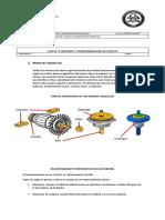 Guía 4 de Motores y Transformadores