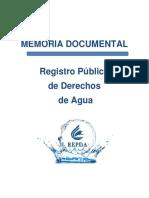 MemoriaDocumentalREPDA5_12_2012.pdf