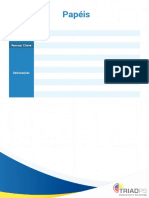Formulario_Papeis.pdf