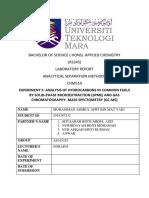 Lab Report SPME.docx