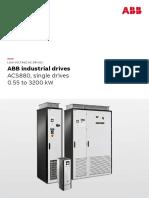 ACS880.pdf