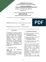 INFORME DE ESTUIO N°4 (1)