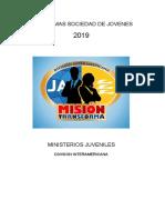 LIBRO GUIANOS DIVISIÓN-1.pdf