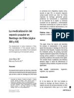 2013_La_medicalizacion_del_espacio_popul.pdf