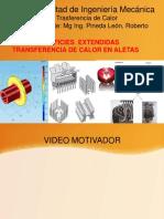 SEMANA 4 tqmn-aletas.pdf