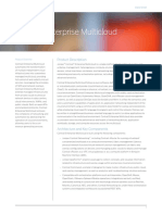 contrail enterprise multicloud.pdf