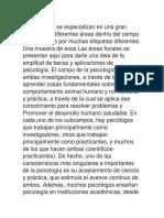 campos en la psicologia.docx
