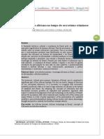 25365-Texto do artigo-115177-1-10-20150314.pdf