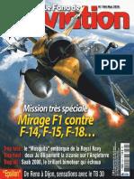 Aviation 594
