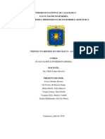 PROYECTO MINERO NO METALICO - ACOJE.docx