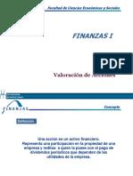 1.3.- tema 3 Valoración de Acciones Cap 5.ppt