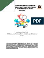 Convocatoria Olimpiadas 2019.pdf