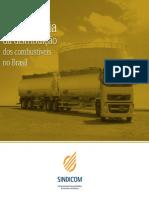 A história dos combustíveis no Brasil