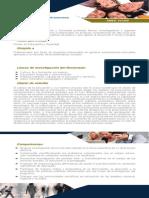 DoctoradoenEducacion2016.pdf