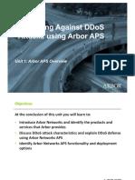 APS 6.0 Defend Unit 1 APS Overview_20180823