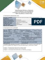 Guía Para El Uso de Recursos Educativos - Nube de Palabras e Informe Final (3)