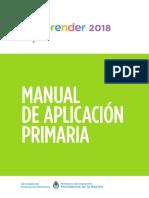 Manual de aplicacion primaria 2018.pdf