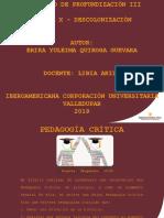 Descolonización.pptx