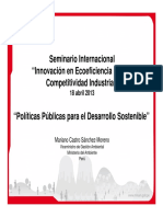 1-Viceministro-Gestion-Ambiental.pdf