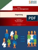 organizing - chapter 3.pptx