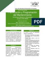 Planificacion_y_Programacion_del_Manteni (1).pdf