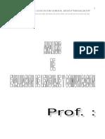 analisis evaluacion