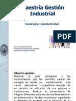 tecnologc3ada-y-productividad.ppt