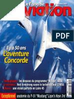 Aviation 592
