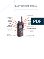 GUIA R+üPIDA UTILIZACI+ôN SEPURA STP8000.pdf