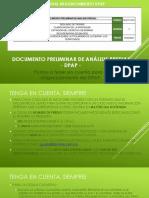 Manual Diligenciamiento DPAP