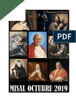 Misa-10-19