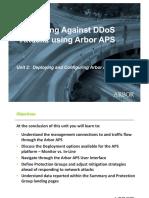 APS 6.0 Defend Unit 2 UI and Create PGs_20180823.pdf