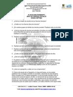 SOCIALES 7 TALLER.pdf