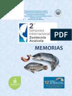 05 segundo Simposio internacional de zootecnia acuicola.pdf