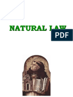 Natural_Law1.ppt