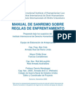 Roe Handbook Spanish 16-05-2011print Off