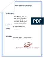 Actividad 5 deontologia