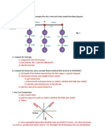 219829328-Duct-Sizing.pdf