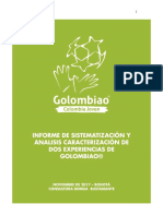 GOLOMBIAO REVISION FINAL 12-12-17.pdf