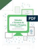 UNIDADE_2_COMPLETA.pdf