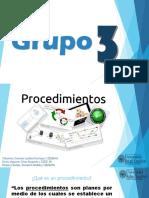 PROCEDIMIENTOS DIAPOSITIVAS.pptx