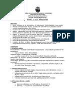 PIANO 1° a 5° AÑO-NIVEL.pdf