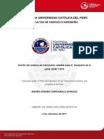 CARHUAMACA_ESPINOZA_ANDRES_TRANSMISION_SATELITAL.pdf