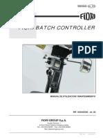 Fiori Batch Controller (1)