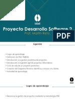 Proyecto Desarrollo Software 2_Semana01_2.pptx