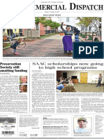 Commercial Dispatch eEdition 10-29-19