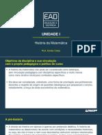 Slides de Aula - Unidade I.pdf