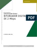 Bifurcadores_Digitales