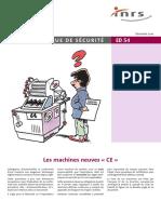 Fiche_INRS_Declaration_CE.pdf