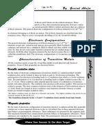 d blc pg2.pdf